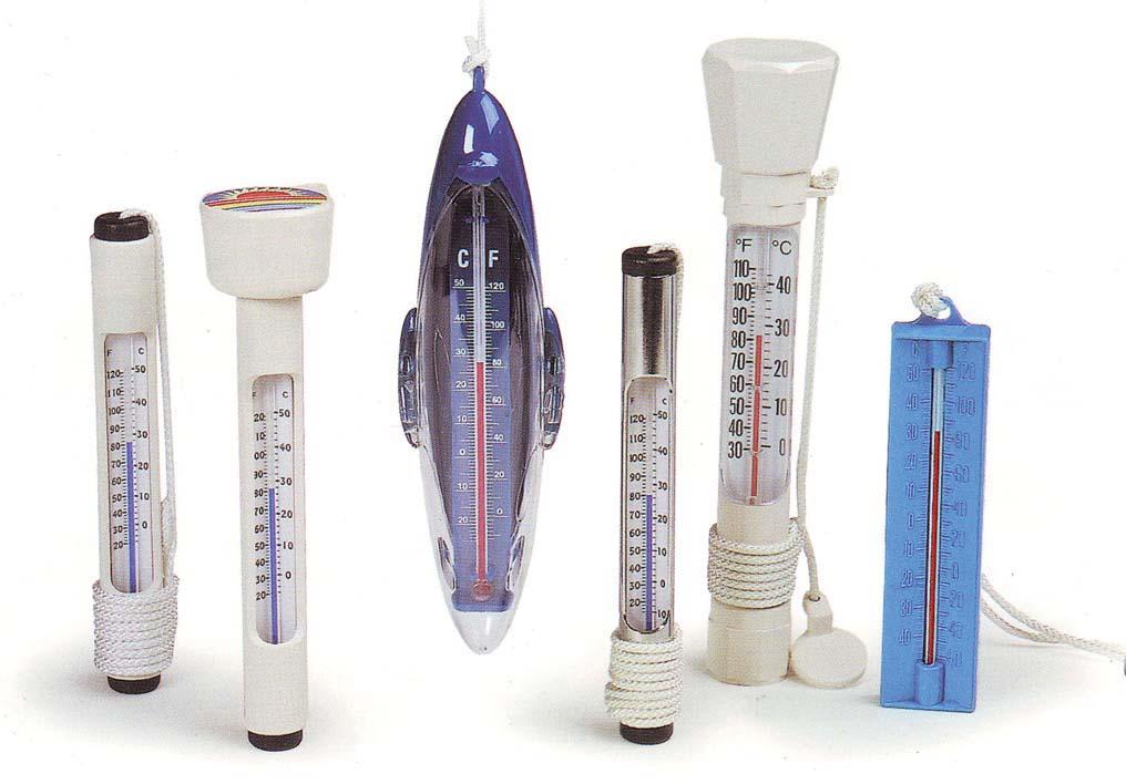 Imagenes De Termometros