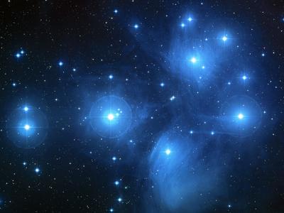 NAVIDAD 2011 - Página 2 Constelaciones