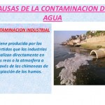 la-contaminacion-del-agua-diana-9-638