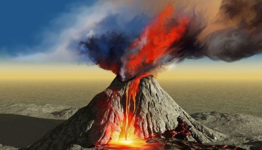 erupciones-volcanicas-que-cambiaron-el-mundo-el-testimonio-de-arboles-281491-1_1280
